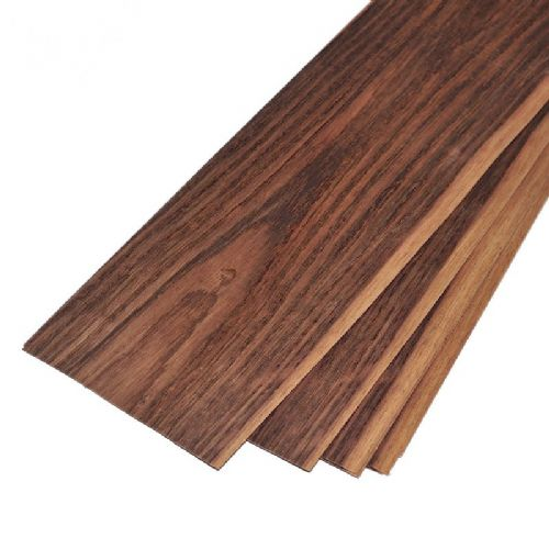 Natural Wood Veneers